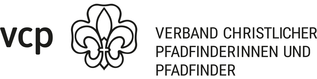 VCP Medingen
